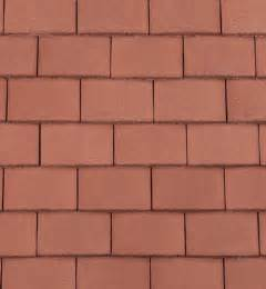 redland plain tile