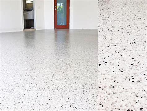 epoxy flooring reviews epoxy flooring epoxy flooring reviews