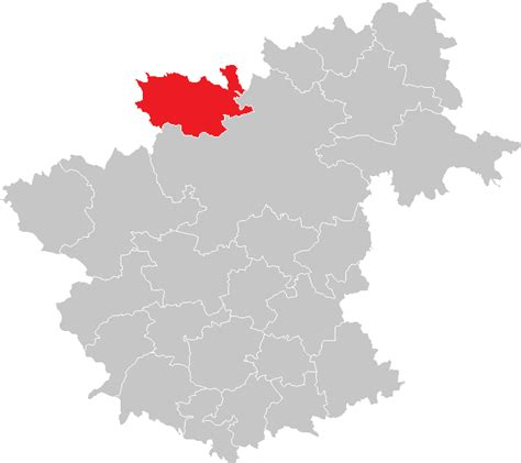 schweiggers wikipedia