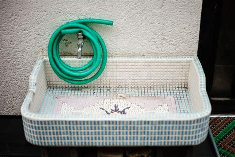 Waschtisch Unterschrank Selber Bauen by Waschtisch Selber Bauen 187 Das Sollten Sie Dabei Beachten