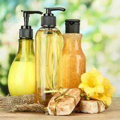 Flüssigseife Selbst Herstellen : vanille duschgel selber machen rezept und anleitung beauty tips pinterest ~ Buech-reservation.com Haus und Dekorationen