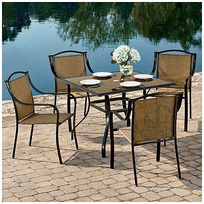 patio furniture palm desert home outdoor