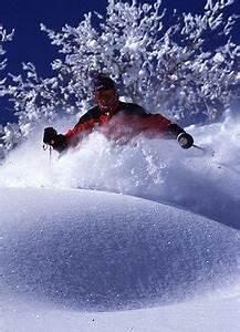 Cours De Conduite Avec Moniteur Independant : sensaski r servation cours de ski moniteur diplom cf mono id 0jfd ~ Maxctalentgroup.com Avis de Voitures
