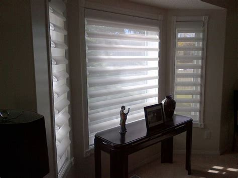 Window Toppers For Blinds by 30 Best Pirouette Shades Images On Calgary
