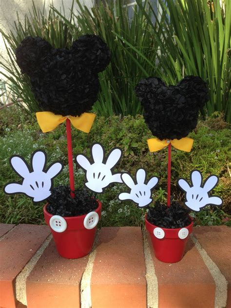 mickey mouse garden decor mickey mouse outdoor decor home outdoor decoration