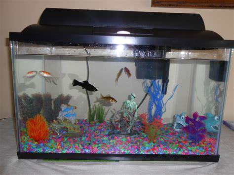 splendid diy aquarium furniture ideas  beautify