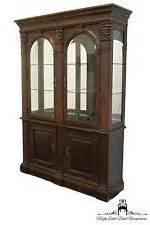 bernhardt furniture ebay