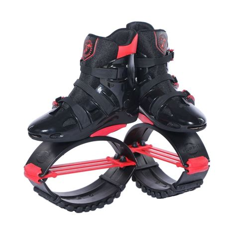 best shoes the top 5 best jumping shoes 2018 what you need to