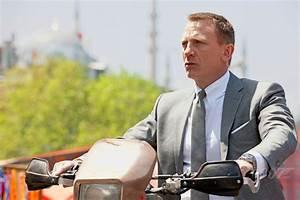 James Bond Skyfall : the official james bond 007 website skyfall bikes at bond in motion ~ Medecine-chirurgie-esthetiques.com Avis de Voitures