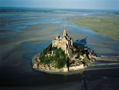 mont michel malo to see and do in malo and nearby