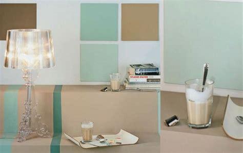 Gestalten Farbe by W 228 Nde Farblich Gestalten Beispiele