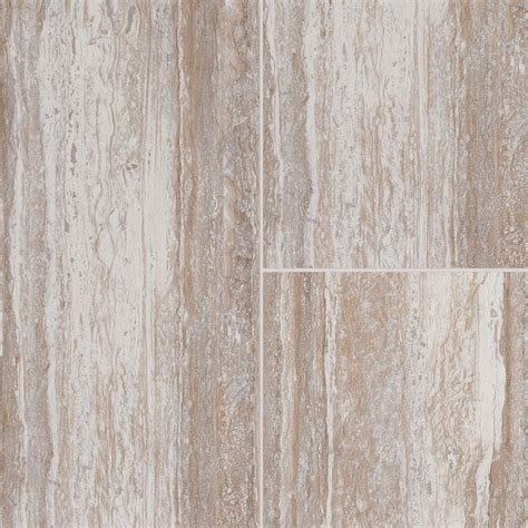 mannington adura rectangles tile cascade harbor beige