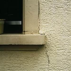 Risse In Der Fassade : fassadenputz sanierung sch tzen sanieren gegen risse und abplatzungen ~ Orissabook.com Haus und Dekorationen