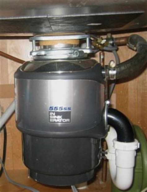 double sink disposal drain routing how do i go from a double drain sink to a single drain sink