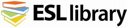 Esl Library Esllibrary Resources Modals Necessity Wish