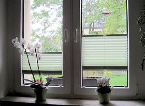 Doppelrollos Für Fenster : plissee rollos f r fenster icnib ~ Markanthonyermac.com Haus und Dekorationen