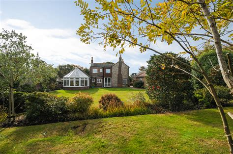 property  sale west wittering trilby cottage