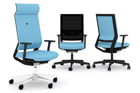 i sit lite 24 hour chair range city office furniture