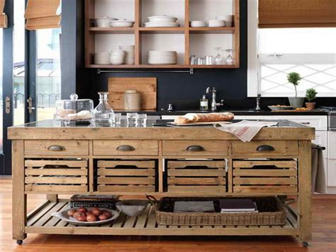 portable island for kitchen kitchen island ideas modern magazin