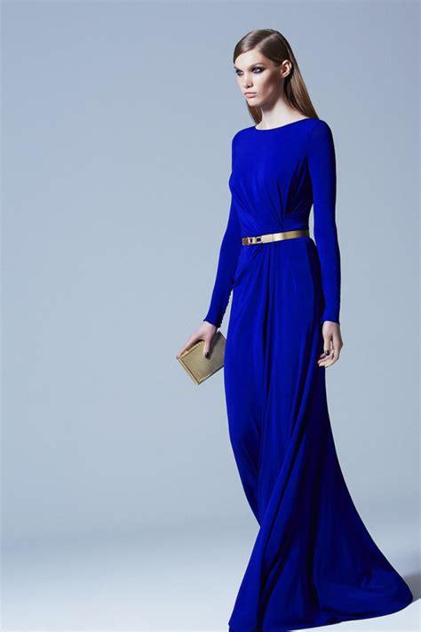 sleeve maxi dresses for weddings sleeve maxi dress dressed up
