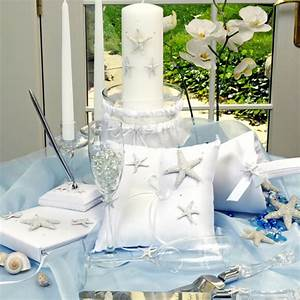 tbdress blog different kinds of wedding beach theme ideas With beach theme wedding decorations