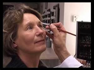 Make up voor 50 plussers