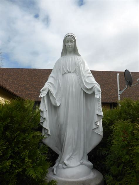 cement statue 19 best images about restoration on pinterest stains cement and how to spray paint