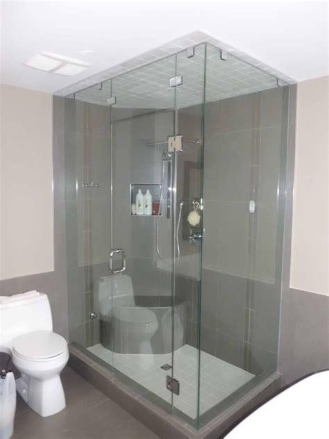 shower  bath enclosures surrey shower door repair install