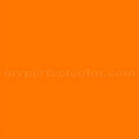 pantone pms 2018 c myperfectcolor