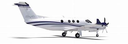 Cessna Denali Turboprop