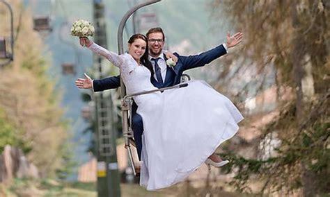 ueberraschungshochzeit anna fenninger hat geheiratet und