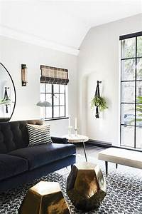 10, Steps, To, Add, Modern, Accents, To, A, Traditional, Interior