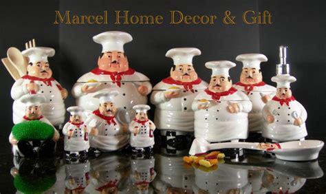 chef kitchen decor chef kitchen curtains kitchen ideas