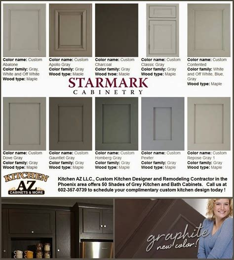 phoenix kitchen cabinets home remodeling contractor shades