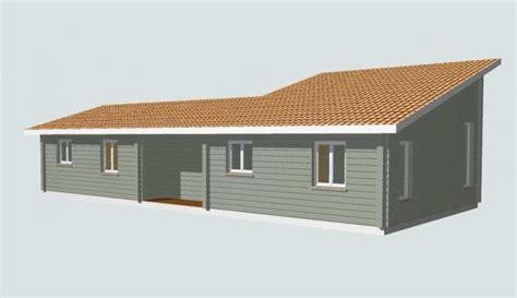 Kinderzimmers: Plans de maison en bois nouvelle rubrique