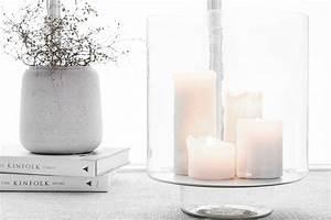 Lampe Skandinavisches Design : skandinavisches design er leben car m bel ~ Markanthonyermac.com Haus und Dekorationen
