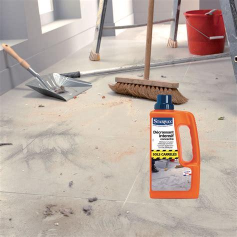 carrelage design 187 nettoyer carrelage moderne design pour carrelage de sol et rev 234 tement de tapis