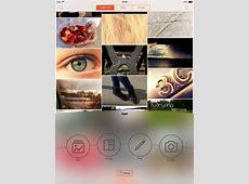 PicsArt Photo Studio App Gets New Stretch Tool, New Masks