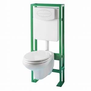 Plaque De Commande Wc Suspendu : bedieningspaneel toilet ~ Dailycaller-alerts.com Idées de Décoration