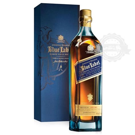 label walker whiskey johnnie brands listsforall link