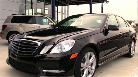 mercedes benz  matic sedan video  mercedes