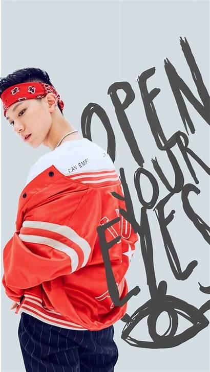 Kpop Nct Ten Pop Sense 7th Winwin