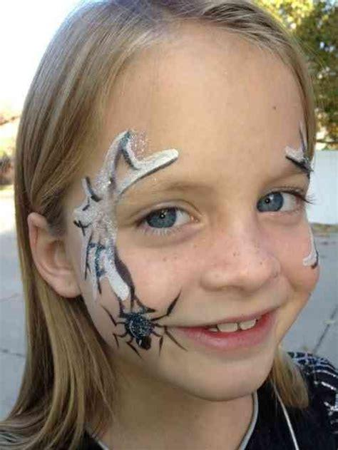 les 25 meilleures id 233 es concernant maquillage toile d araign 233 e sur maquillage