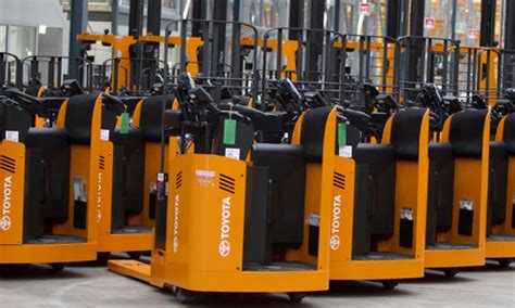forklift rental malaysia trusted forklift rental services