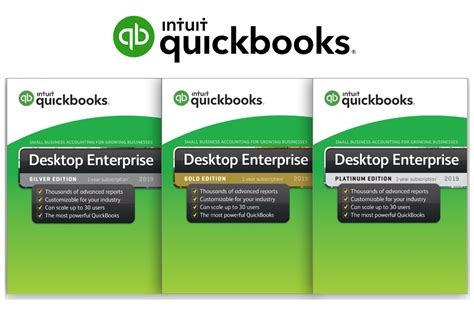 requested features  quickbooks enterprise
