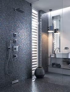 Colonne De Douche Lapeyre : douche l 39 italienne derni res tendances ~ Premium-room.com Idées de Décoration