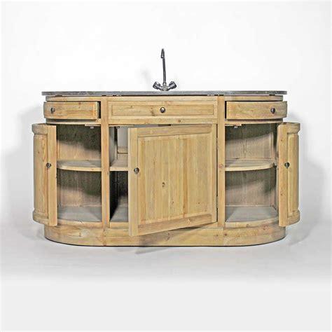 indogate com meuble salle de bain bois exotique