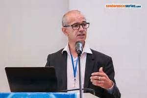 Stephane Bourg | CEA, France | Recycling Expo-2016 ...