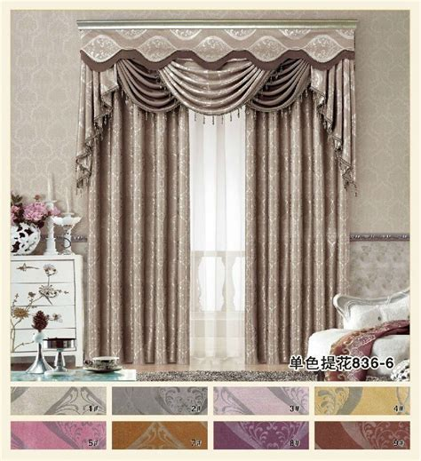 how to hang swag curtains how to hang swag curtains curtain menzilperde net