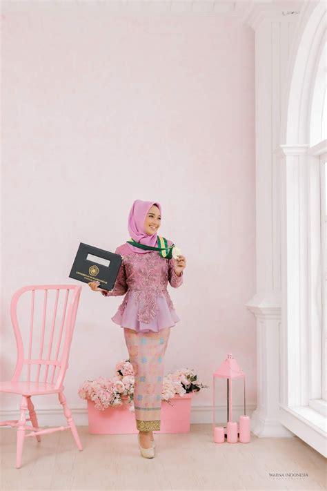 background  studio warna indonesia photography